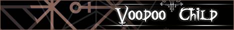[le forum gagnant est ...]pour le forum de la semaine no 376 46860
